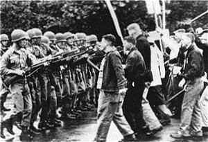 stationierte us soldaten in deutschland